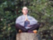 Meditation on stump.jpg