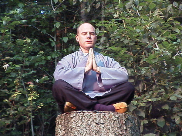 Meditation on stump.jpg
