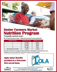 senior farmers market.jpg