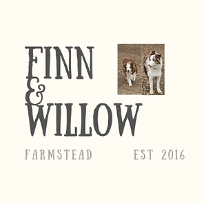 Finnwillow.png