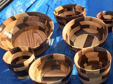 rush bowls.jpg