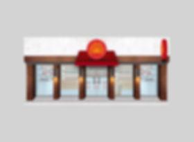 tjn_storefront_design.jpg