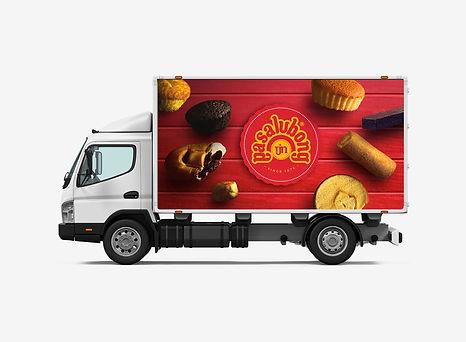 tjn_truck.jpg