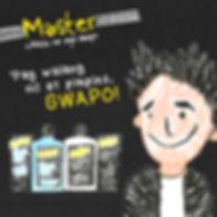 master_fbkv_square.jpg