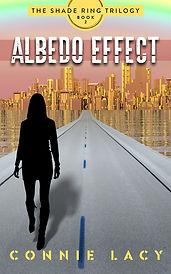 Climate fiction, Eco fiction, Speculative Fiction, Science Fiction, Romantic Suspense