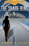 Romantic Suspense, Science Fiction, Climate Fiction, Clones, global warming
