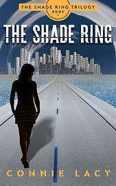 Sci-Fi, Romantic Suspens, Action/Adventure