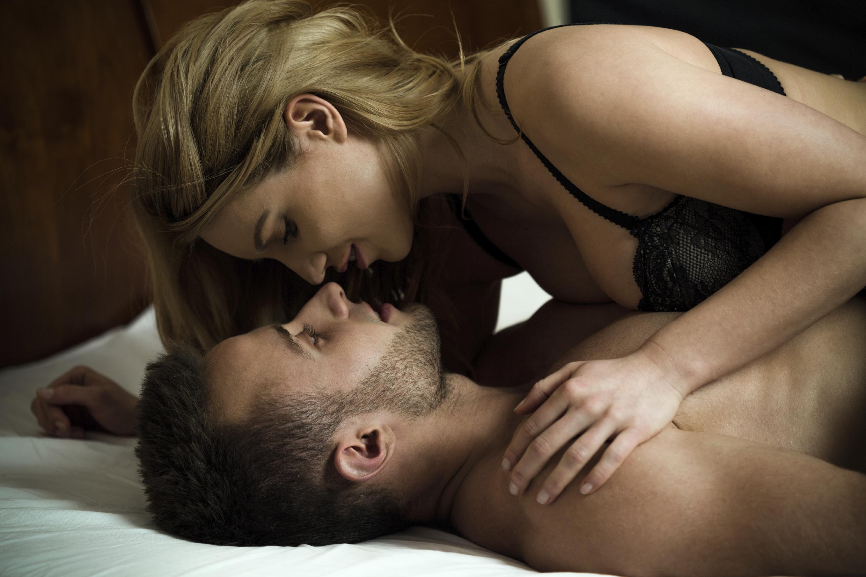 Открытый секс как можно правильно засевать #8