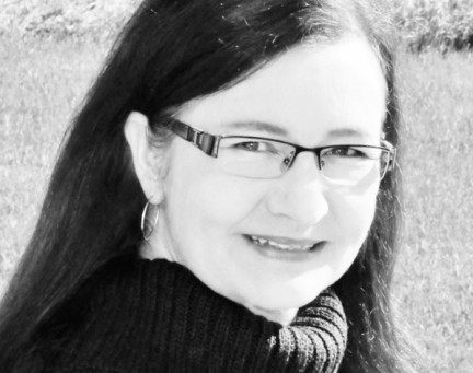What's it like to be an author? Taking a peek behind the curtain with Jennifer Kelland Perry