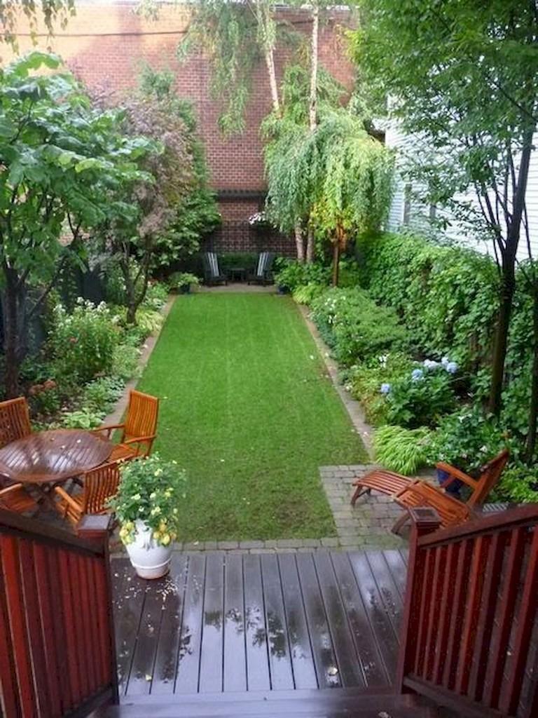 landscapers in dartford but landscapers in London kent & Essex