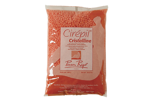 Cirepil Cristalline Non-Strip Wax