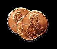 Pennies.png