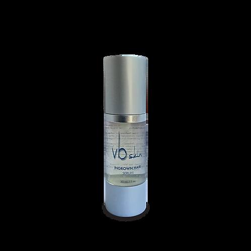 Vb Skin-Ingrown Hair Serum