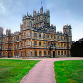 Highclere Castle.jpg