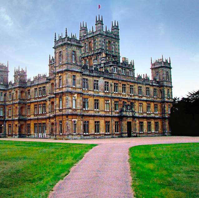 Highclere Castle.jpg