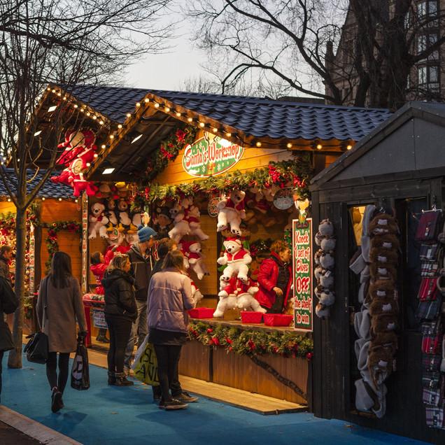 light-game-twilight-bazaar-market-christ