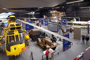 Raf-first-100-years_credit-jigsaw.jpg