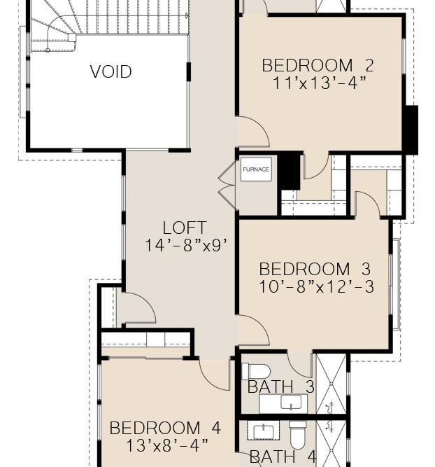 Building 6 unit A - 2nd floor.jpg