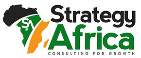 Strategy Africa Final Logo_edited.jpg