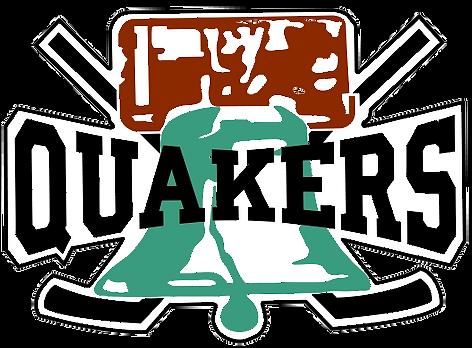 quakers AI V5.png