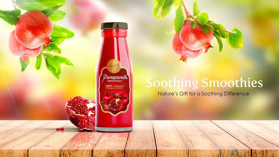 B Pomegranates.jpg