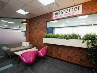 Netstarter