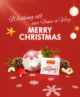 Christmas Day Fb.jpg
