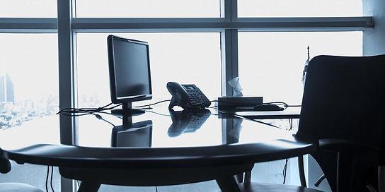 computer-telephony-integration-940x470.j