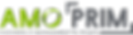 amoprim_logo_fond_transparent_250pixels.