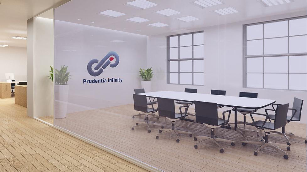 Board Meeting Room.jpg