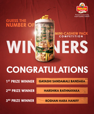 Count The Cashew Winners.jpg