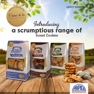 Cookies Fb Post 02.jpg