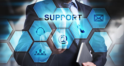 Customer Support in Sri Lanka