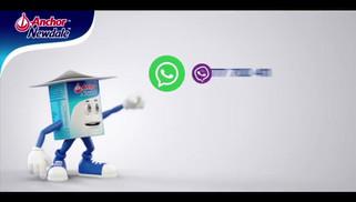 WhatsApp Video 2020-08-12 at 4.58.43 PM.