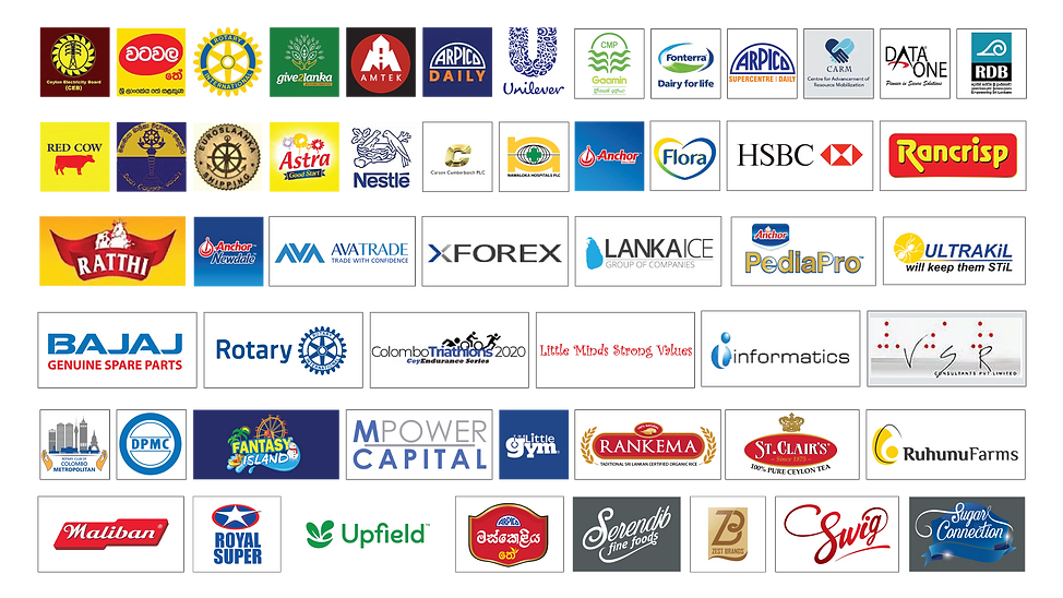 Brands We Serve-01.png