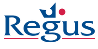 Regus_Logo.png