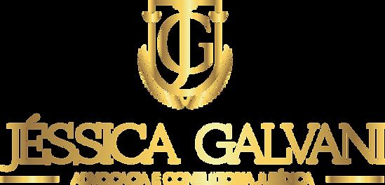 Logo_Aprovada_Fundo_Transparente.png