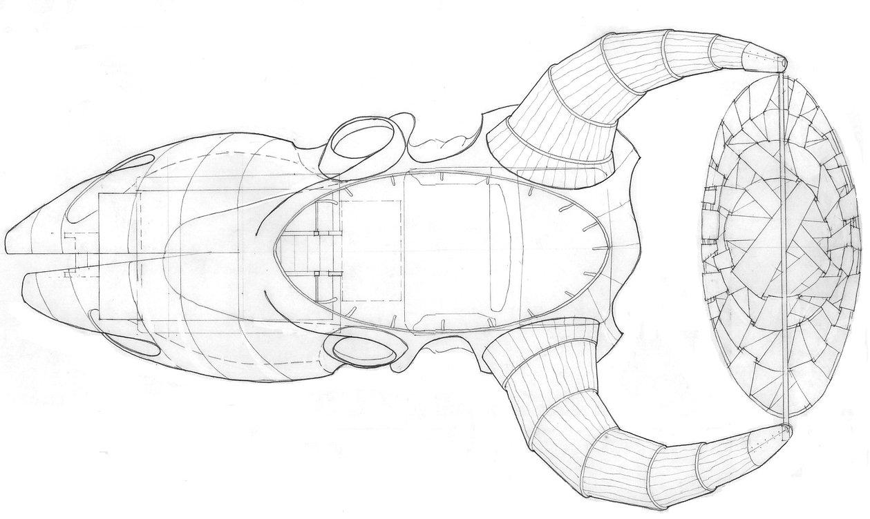 Horny Bison.plan.jpg