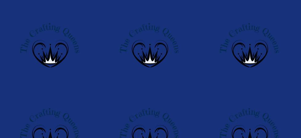 Oracal 951- #511 Night Blue