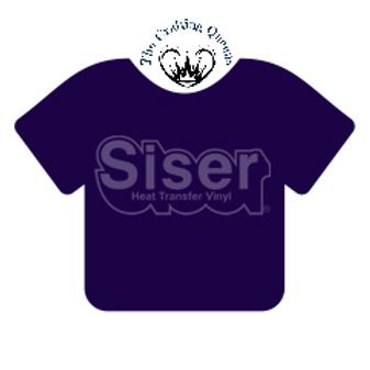 Siser EasyWeed Purple