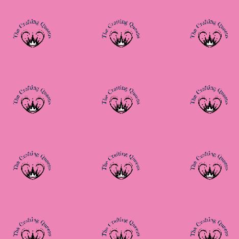 Oracal 651 Soft Pink #045