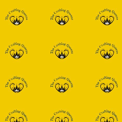 Oracal 651 Light Yellow #022
