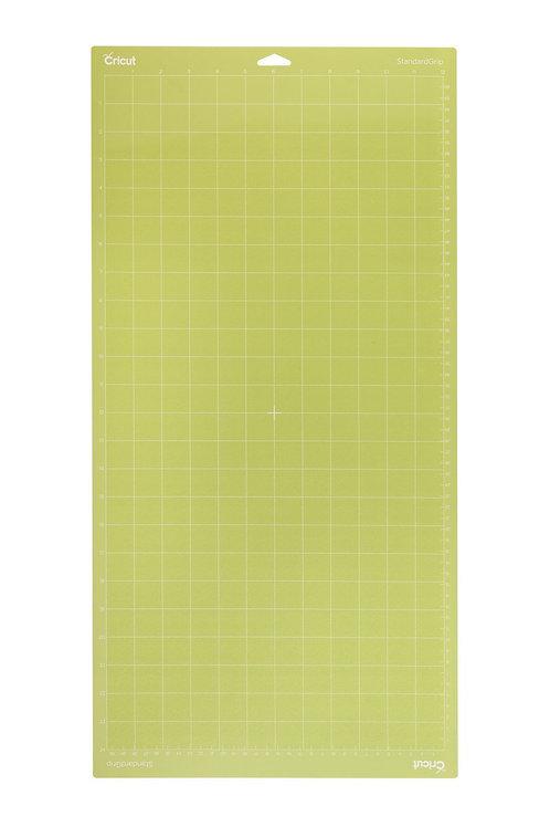 Cricut Standard Grip Mat - 12x24
