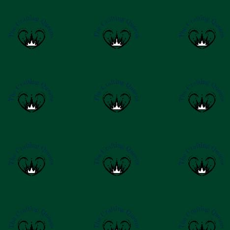 Oracal 651 Dark Green #060