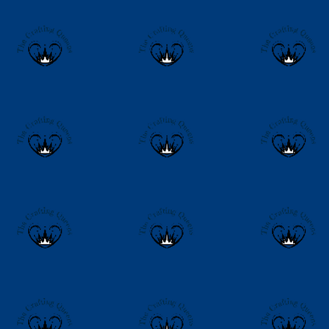 Oracal 651 Blue #067