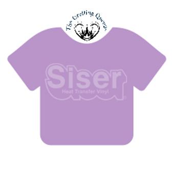 Siser EasyWeed  Lilac
