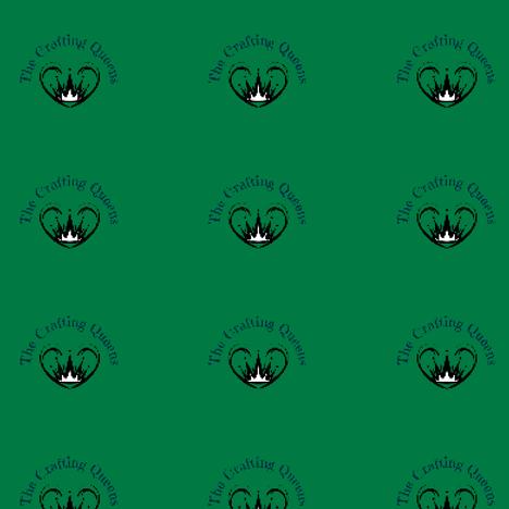Oracal 651 Grass Green #068
