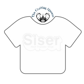 EasyWeed Stretch White