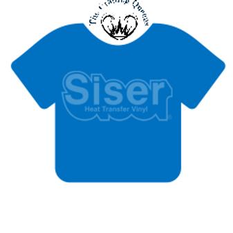 Siser EasyWeed Sky Blue