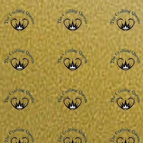 Oracal 651 Gold #091